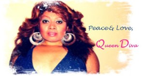 Queen Diva