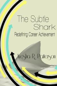 Ayesha Patterson bookcover shark (2) resized