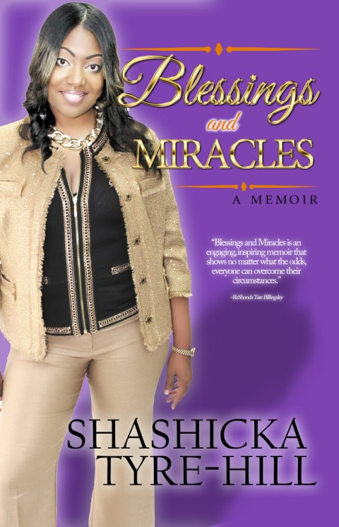 Blessings & Miracles_front cover (2) resized
