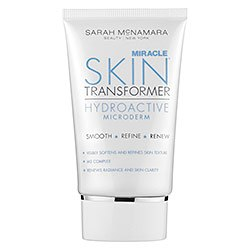 Miracle-Skin-Transformer-Hydroactive-Microderm