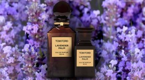tom-ford-lavender-palm-500x278