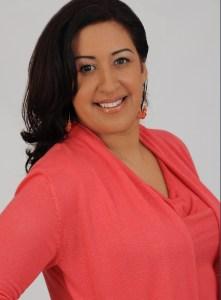 Dr. Belinda John2 resized