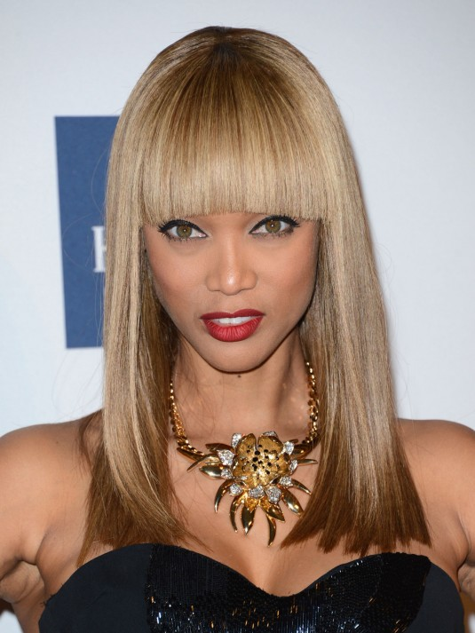 TYRA-BANKS-at-55th-Annual-Grammy-Awards-Pre-Grammy-Gala-in-Los-Angeles-3-535x713 (2)