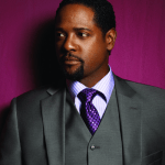 Blair-Underwood-featured