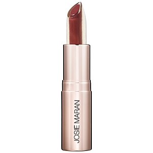 Josie-Maran-Argan-Love-Your-Lips-Hydrating-Lipstick-in-Berry-Bliss
