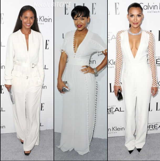 Joy-Bryant-Meagan-Good-and-Naya-Rivera-Elle-Magazine (2)