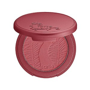 TARTE-Amazonian-Clay-12-Hour-Blush-in-Blushing-Bride