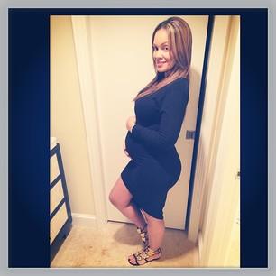 Evelyn Lozada1