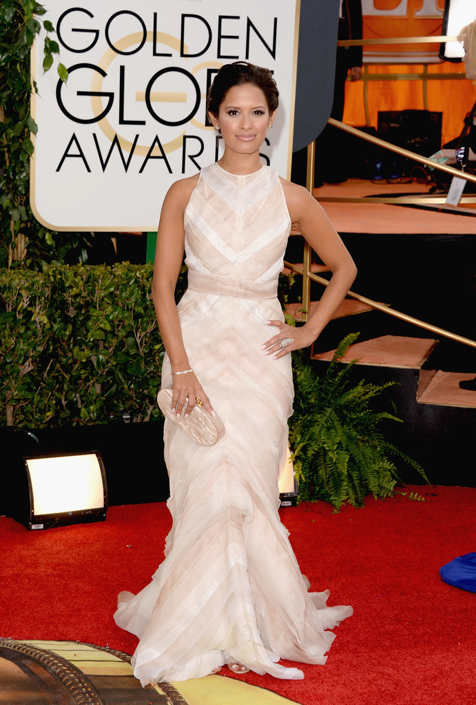 rocsi-diaz-71st-annual-golden-globe-awards-j-mendel (2)