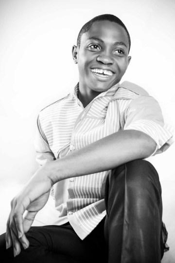 Nnaemeka Onyeka (2) resized