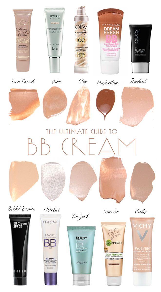 bb cream (2)