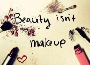 makeup1 (2)