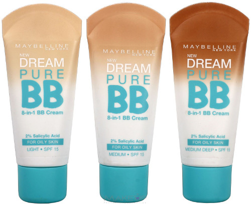 maybelline-dream-pure-bb-cream-8-in-1-tester-69023-20130930094033 resized