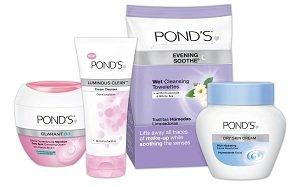 ponds2 (2)