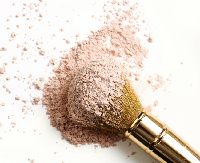 Makeup-Brush2