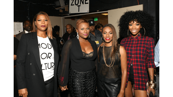 092014-shows-hha-2014-all-access-3-Queen-Latifah-Yo-Yo-MC-Lyte-Brandy