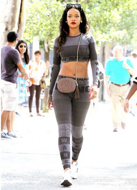 rihanna-alexanderwang-hm-firstlook