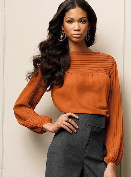 vs.pleated.silk.blouse.49