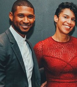 who is usher dating See all usher's marriages, divorces, hookups, break ups, affairs, and dating relationships plus celebrity photos, latest usher news, gossip, and biography usher is currently separated from grace miguel he has been in 12 celebrity relationships averaging approximately 19 years each his two marriages have averaged 25 years each.