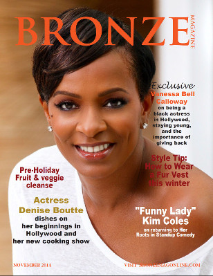 Nov 2014 Issue Official Cover resized2