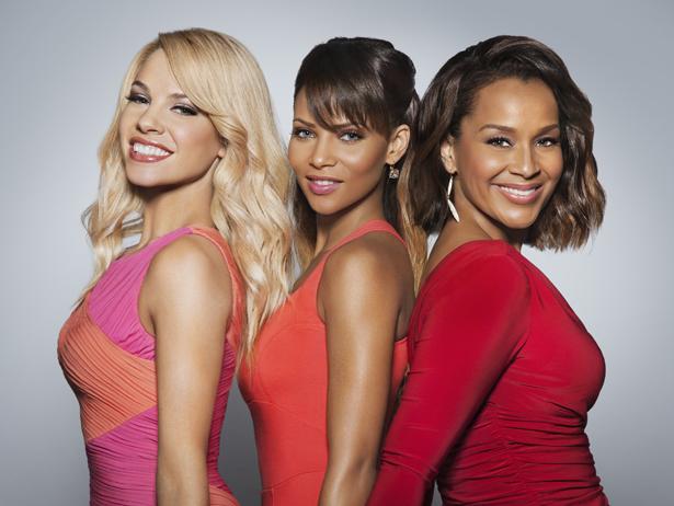 Single-Ladies-Season-4-2