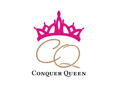 Conquer Queen1 resized