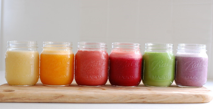 Smoothies resized