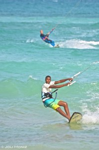 Cabo Verde4 resized