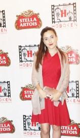 Little Miss Perfect star Karlee Roberts