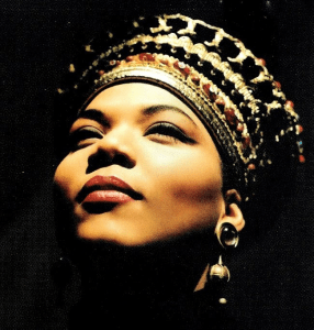 Queen Latifah2