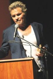 actor-Martin-Kove