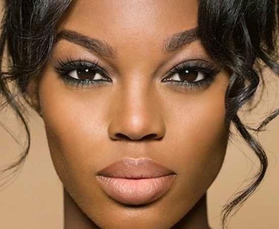 Photo: Perfectmakeupeyes.blogspot.com