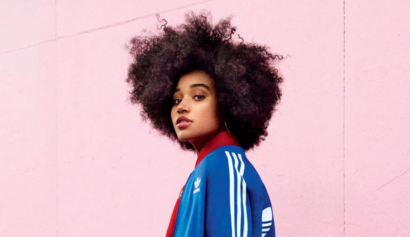 Credit: Teen Vogue