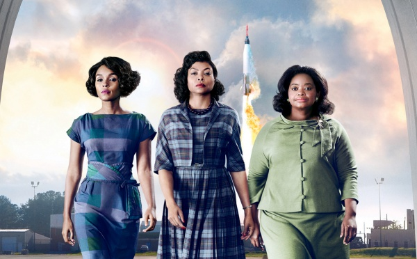 HIdden Figures film2