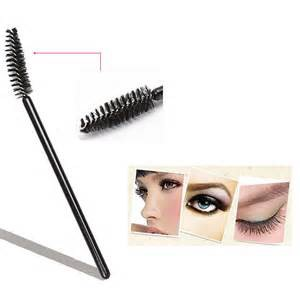 perfect-brow3