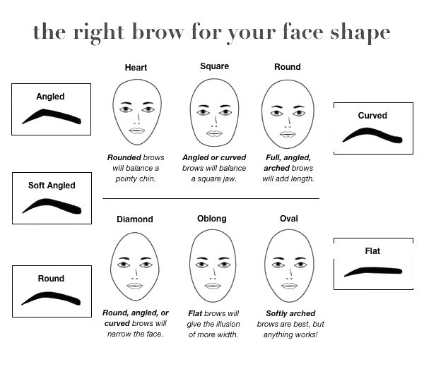 the-right-brow