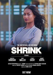 shink-tv-poster