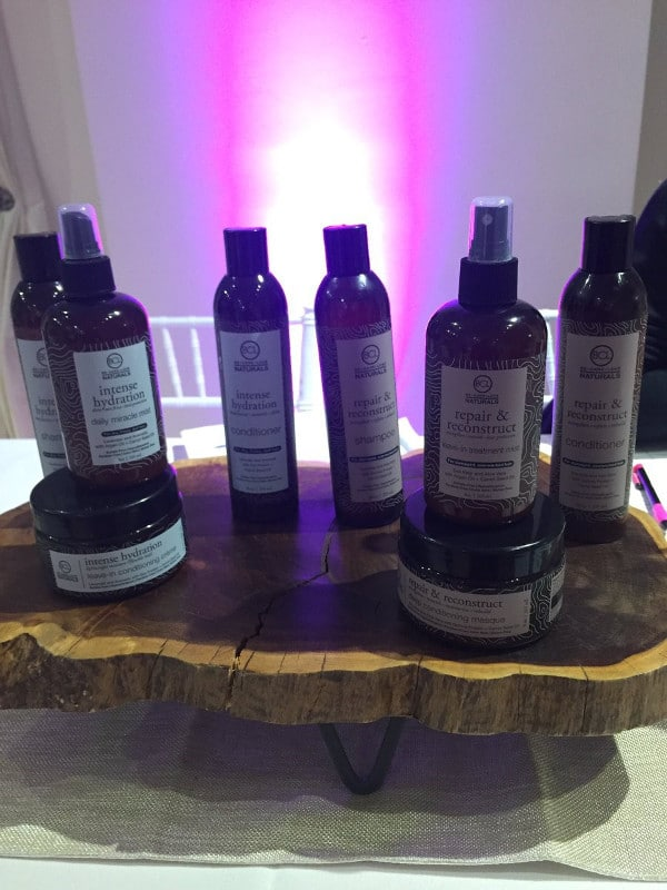bcl-naturals-resized