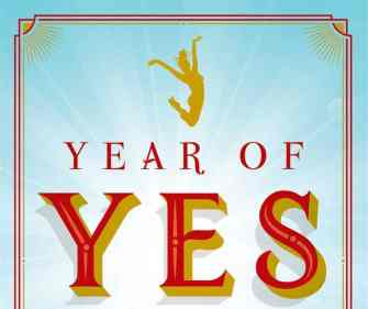 year-of-yes-resized