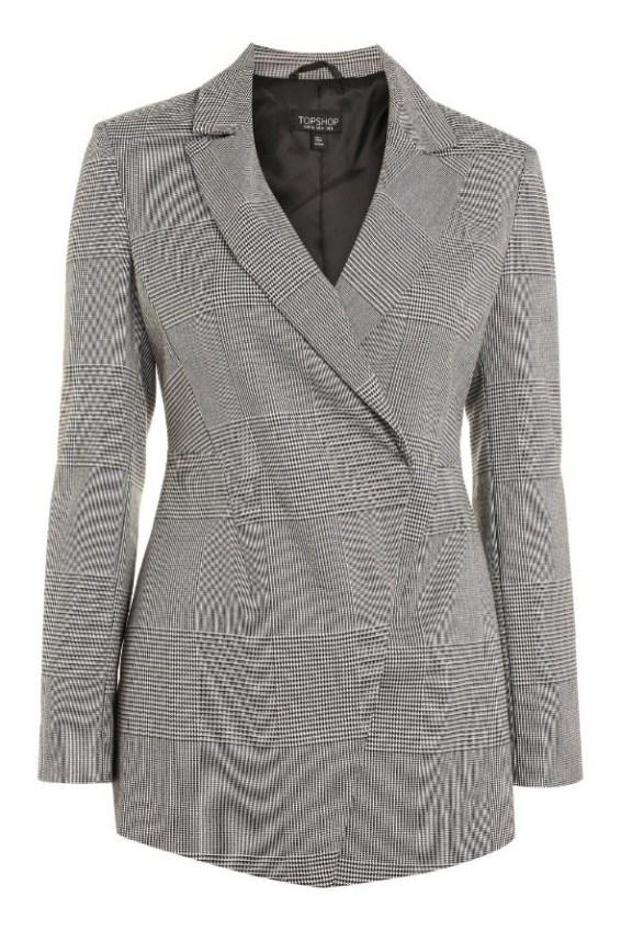 fall-winter-coats-jackets2