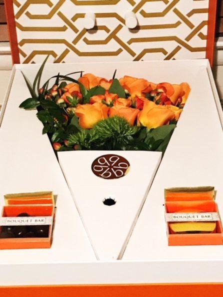 Bouquet Bar2