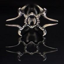 ARCANIQUE - spicatus ring