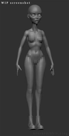 Screenshot2018-08-01-BrookeD-character
