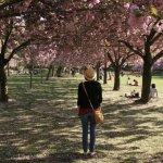 Infertility: Remembering Friday – My Messy Beautiful