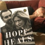 Hope Heals: Redefine healing. Manifest hope. Live your miracle.