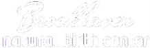 Brookhaven Natural Birth Center