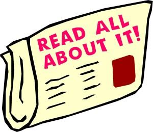 monthly-newsletter-tayler-clip-art