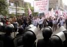 morsi_protest005