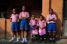 nigeria_schoolchildren