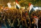 egypt_rally003